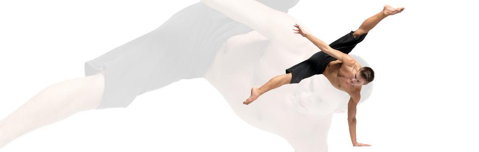 Améliorer votre mobilité et stabilité articulaires