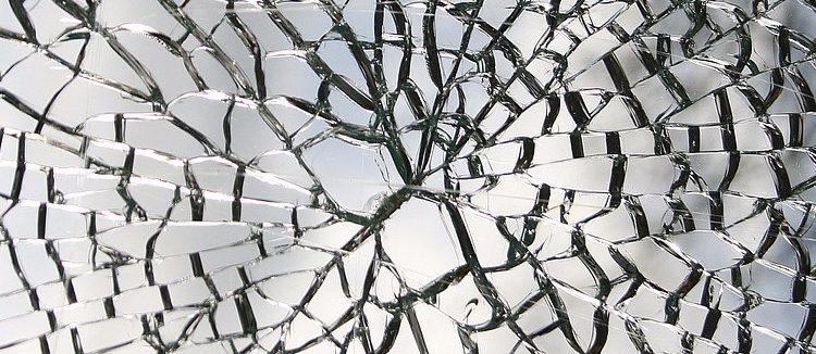 Notre énergie est fragmentée, gaspillée (image Google)