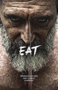 Gilles Lartigo EAT
