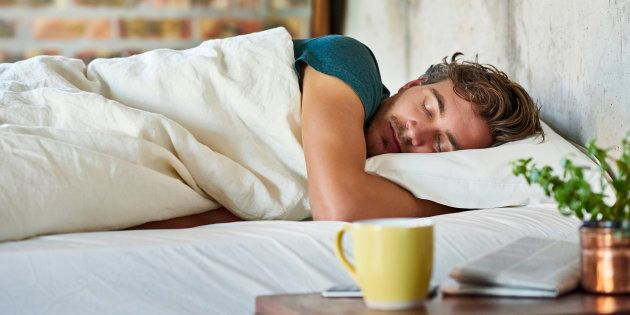 Dormis sur ses deux oreilles (image Nomad / Getty Images)