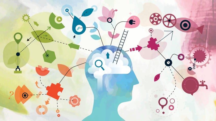 La marche un coup de boost pour notre cerveau (image Getty Images/iStockphoto)