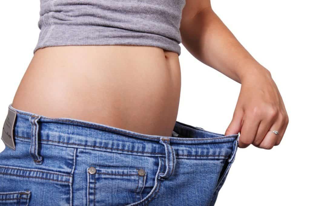 Perdez du poids en marchant (image SOS Cuisine)