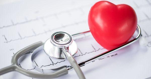 Améliorer la santé de votre coeur grâce à la marche (image Doctissimo)
